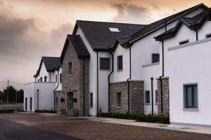 Castleisland Care Centre County Kerry